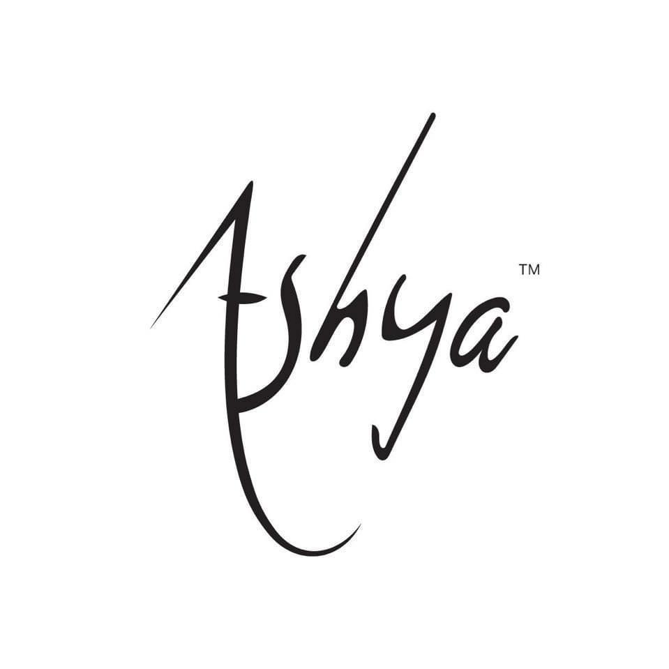 Ashya