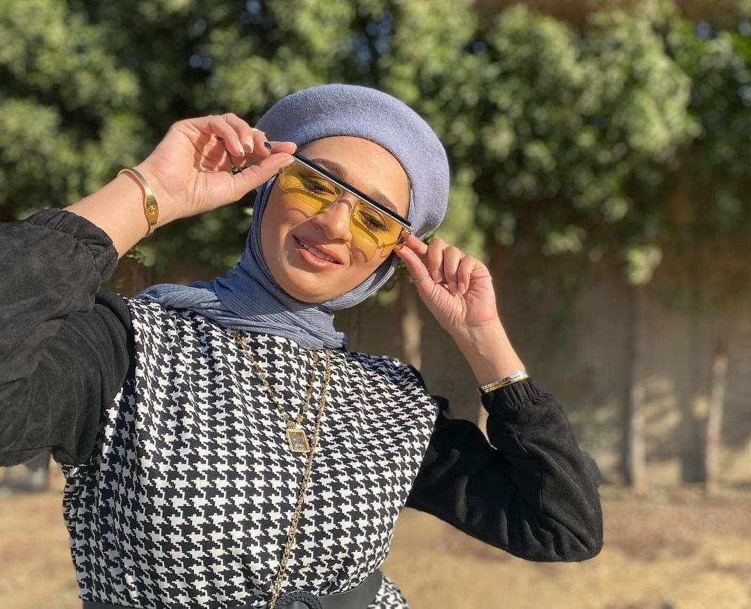 ميرا الشيخ