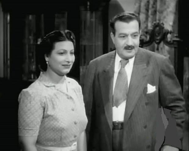 بشارة واكيم في فيلم