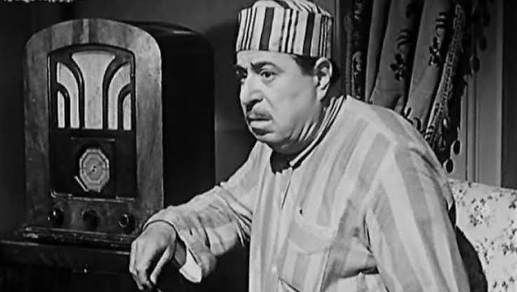 طقوس وعادات الفنان حسين رياض